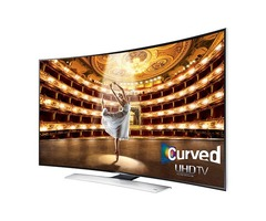 LG 60lf6300 Full HD LED-LCD Smart TV - Babigoszcz - Telewizory - sellbox.pl